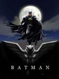 蝙蝠侠_暗夜骑士归来